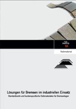 https://www.nbparts.de/pdf/nbparts-brochure_reibmaterial.jpg