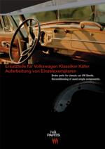 https://www.nbparts.de/pdf/nbparts_classic-car_vw-beetle.jpg