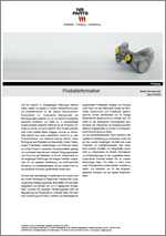 https://www.nbparts.de/pdf/nbparts_info-bremszylinder_08-2009.jpg